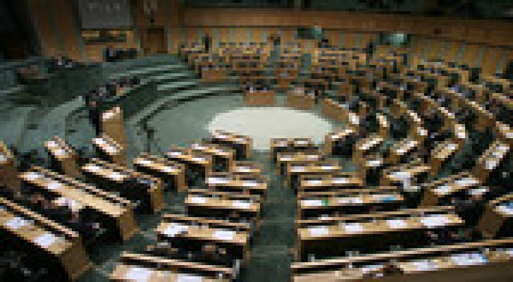 مجلس النواب يستكمل انتخاب لجانه الدائمة .. تفاصيل