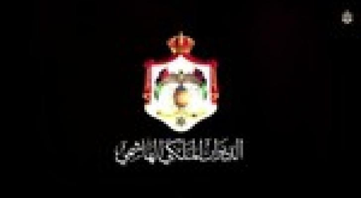 حديث الملك للشركات اليابانية عن الاستثمار في الأردن .. فيديو