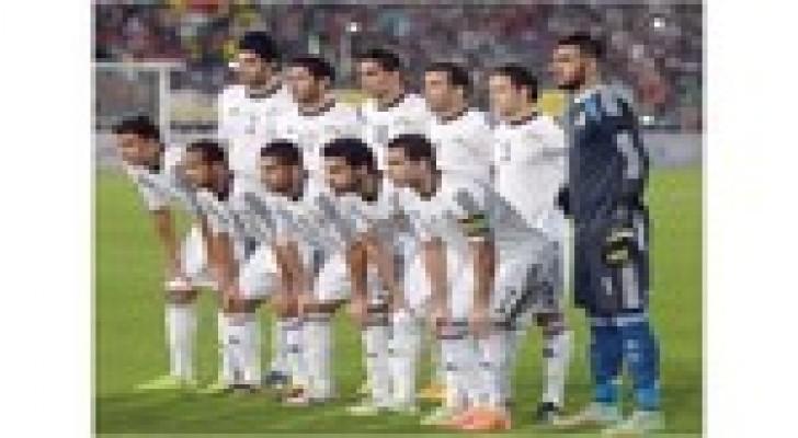 مصر تواجه تونس في لقاء الفرصة الاخيرة