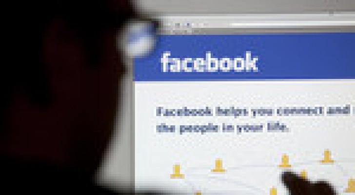 74 مليون مستخدم لفيسبوك بالشرق الأوسط وشمال إفريقيا