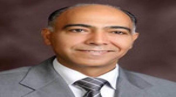 بيع أراضي البترا ممنوع لغير الأردنيين