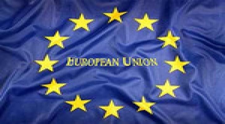 الاتحـاد الأوروبي يقـدم 66 مليـون يورو مساعدات اضافية للمملكة لمواجهة أعباء اللجوء السوري