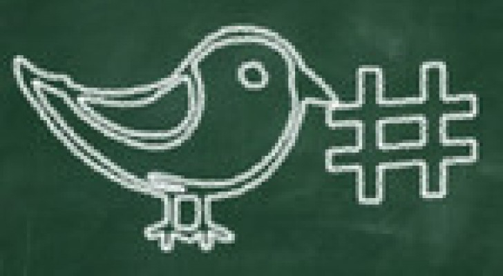 تويتر تتيح كامل أرشيفها من التغريدات العامة لعموم المستخدمين