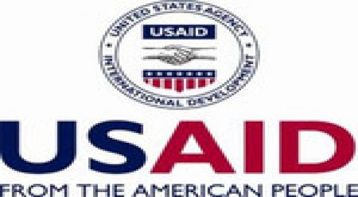 برنامج الوكالة الأمريكية للتنمية يزود أكثر من 14,500 شاب وشابة بالمهارات اللازمة للعمل