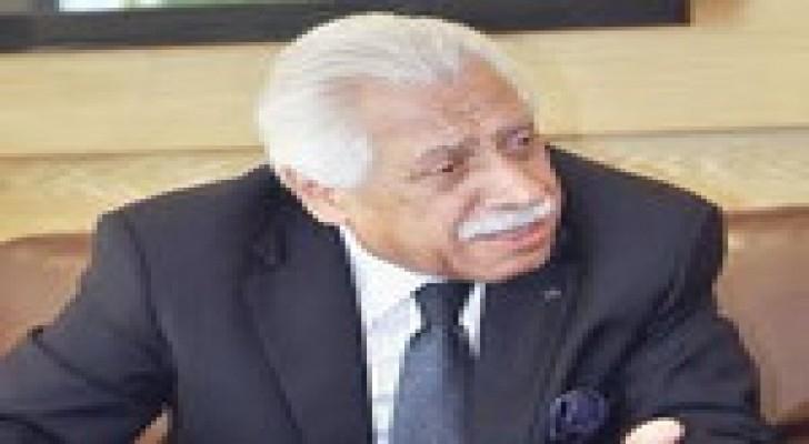 أمين عمان يترأس اجتماعا لبحث الاستعدادات لمواجهة الظروف الجوية المتوقعة