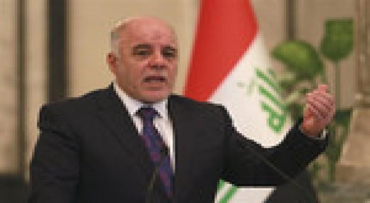 مليارا دولار لجنود وهميين في المؤسسة العسكرية العراقية