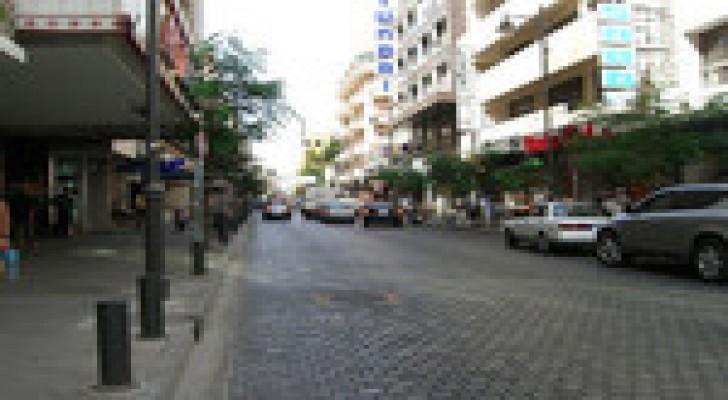 لبنان يلغي الاحتفالات بعيد الاستقلال