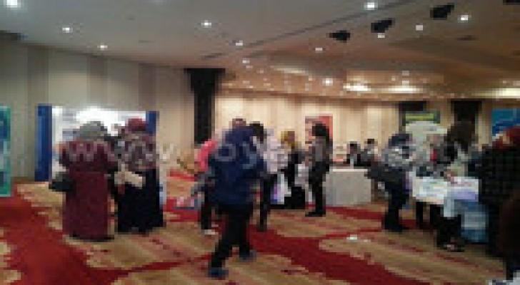 المؤتمر الصيدلاني يطلع العاملين في قطاع الصيدلة عل ابرز تطوراته