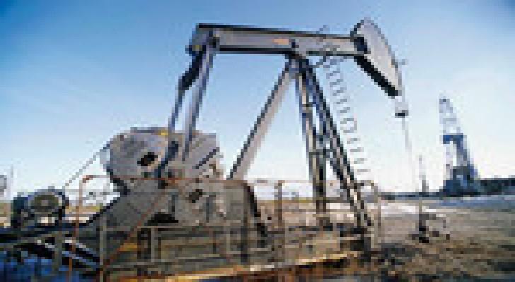 لافروف: موسكو والرياض ضد تسييس أسعار النفط