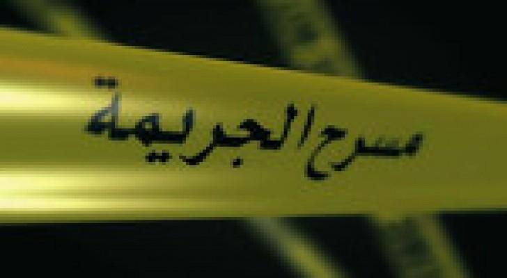 """لجنة لتقصي الحقائق بجريمة """" قاتلة أطفالها """" في طبربور"""