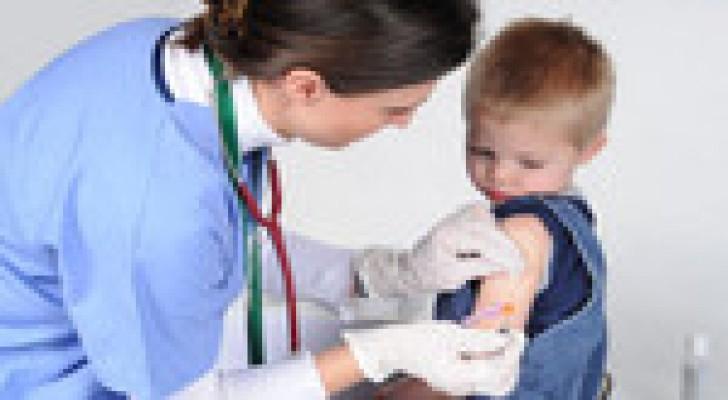 لقاحات تقوية المناعة.. ضربات استباقية ضد الانفلونزا