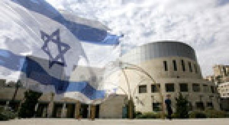 اسرائيل ترفض مشاركة أمانة عمان بمؤتمر الهيئات المحلية