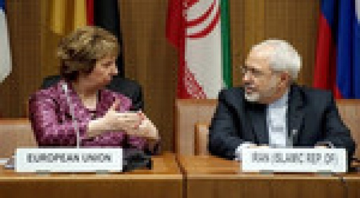 إيران تفكر بتمديد المفاوضات النووية لسنة على الأكثر
