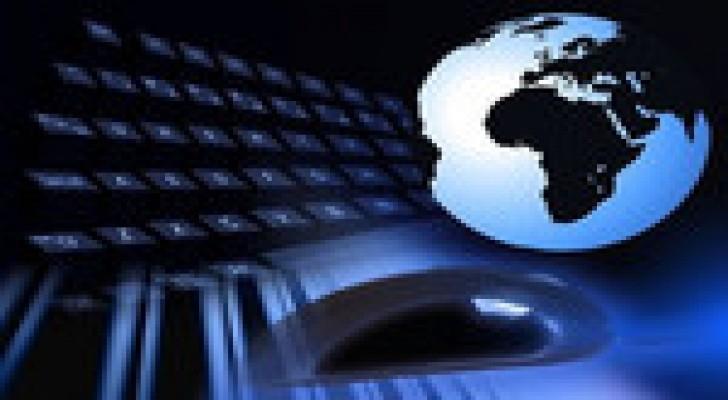 عدد مستخدمي الانترنت سيتخطى 3 مليارات في 2015