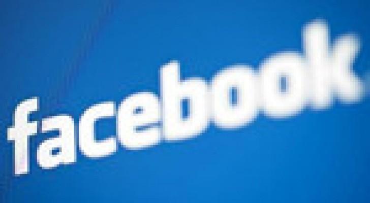 فيسبوك يعتزم ان يصبح صحيفة اخبارية بحسب اهتمام كل مستخدم في طموح يقلق وسائل الاعلام