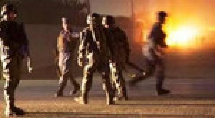 انتحاري يقتل 50 شخصاً بمباراة للكرة الطائرة بكابول