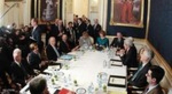 ترقب مفاوضات الساعات الأخيرة بنووي إيران