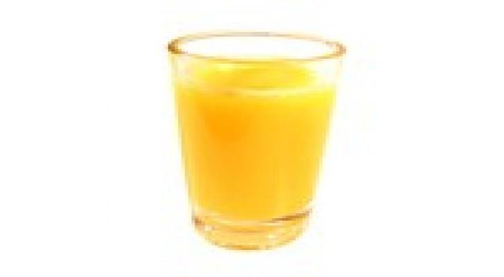 دراسة تشكك في فائدة المشروبات الخالية من السكر
