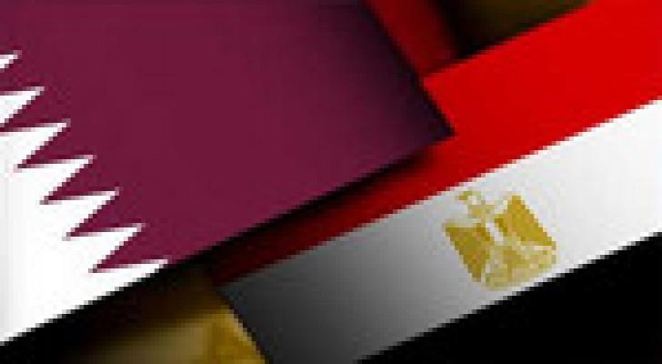 مصر تطلب من الدوحة تسليم أردني .. تفاصيل
