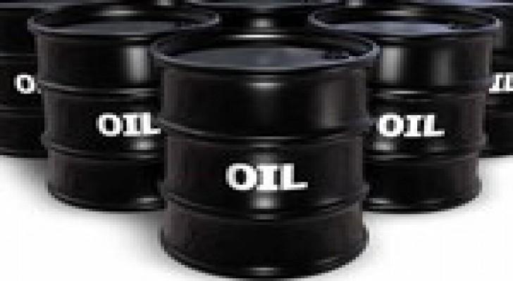 79 دولار برميل النفط