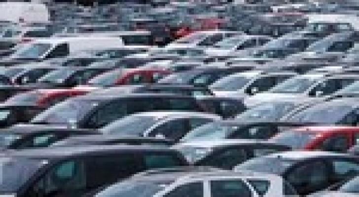 حماية المستهلك : تلاعب في سنة صنع السيارات