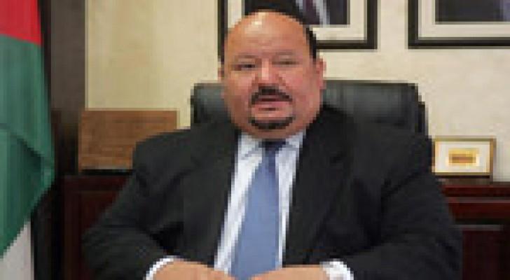 البراري: ديوان المحاسبة يمارس مهامه الرقابية بمهنية للحفاظ على المال العام