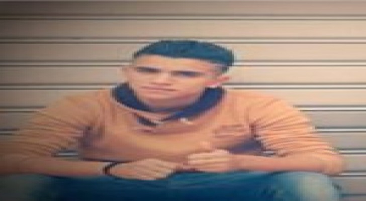 استشهاد  فلسطيني إثر دهسه من قبل حافلة إسرائيلية شمال الضفة