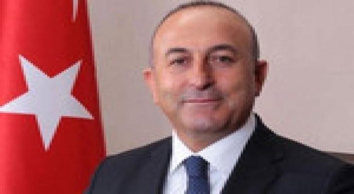 تركيا تنسحب من مؤتمر ميونيخ تحاشيا للقاء الوفد الإسرائيلي