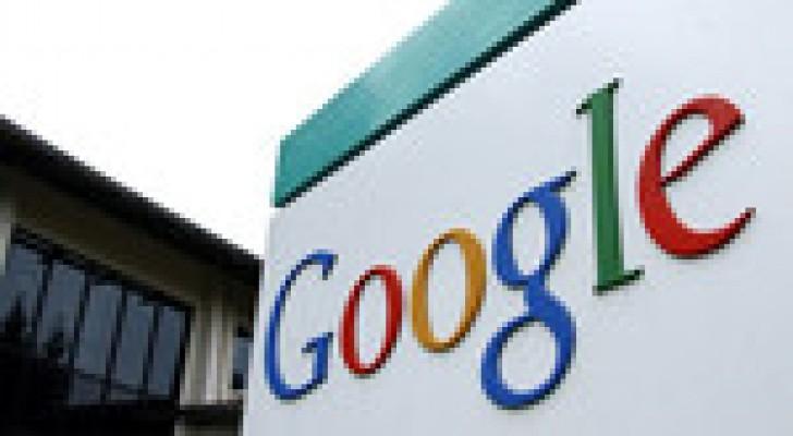 غوغل تستعين بمتحدثين باللغة العربية للحد من استخدام داعش لموقع يوتيوب