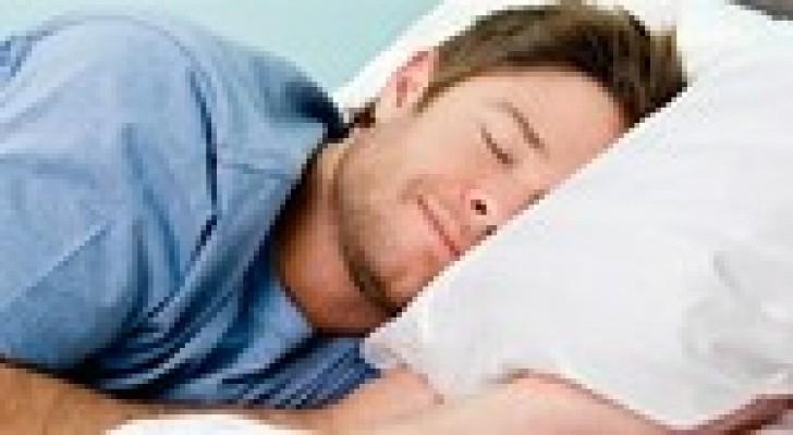 تطبيق على أندرويد يساعد على النوم