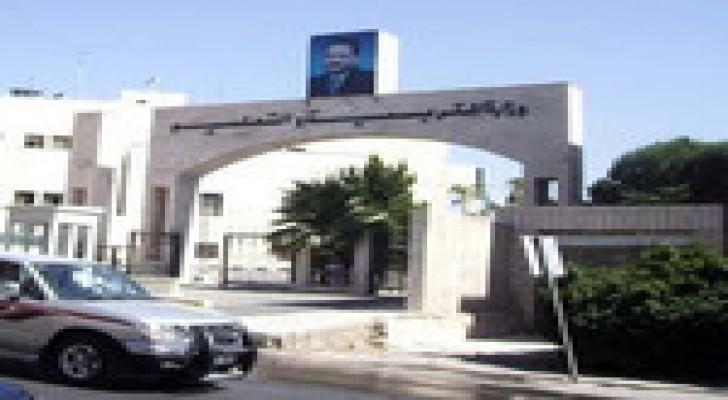 الجلاد لرؤيا: وزارة  التربية لم تحدد موعد إعلان نتائج التوجيهي