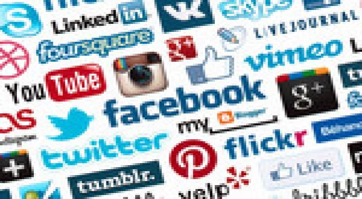 وزير الاتصالات: لا ضريبة على إستخدام مواقع التواصل الاجتماعي