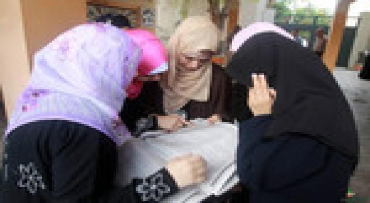 التربية ترجح اعلان نتائج التوجيهي بين ( 14 - 16 ) شباط الجاري