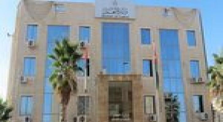 وزارة العمل : فرص عمل في قطاع الاتصالات وتكنولوجيا المعلومات