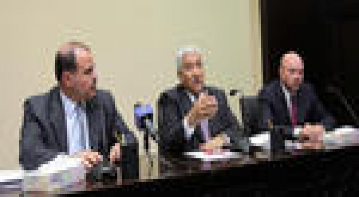 مجلس الوزراء يوافق على الاسباب الموجبة لمشروع قانون معدل لقانون الدواء والصيدلة