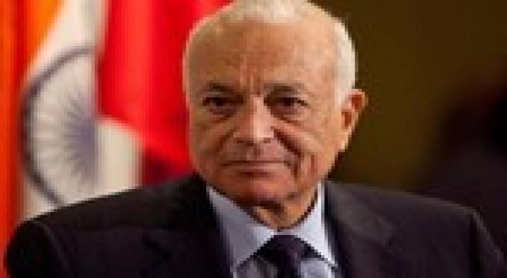 """الجامعة العربية ترفض """"انقلاب"""" الحوثيين باليمن"""