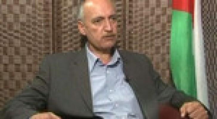 """قيادي فلسطيني: اتصالات بين منظمة التحرير و""""حماس"""" و""""الجهاد"""" لتفعيل المصالحة"""