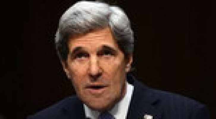 الرباعية الدولية تطالب باستئناف المفاوضات بين الفلسطينيين واسرائيل