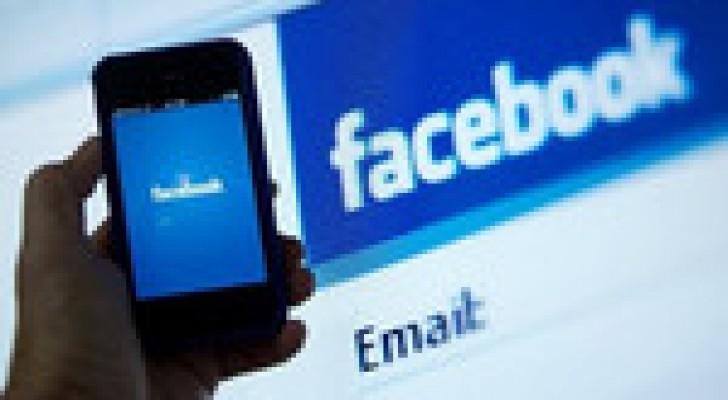 دراسة: تطبيق فيسبوك الأكثر استخداما على الهواتف الذكية.. ويوتيوب على اللوحيات