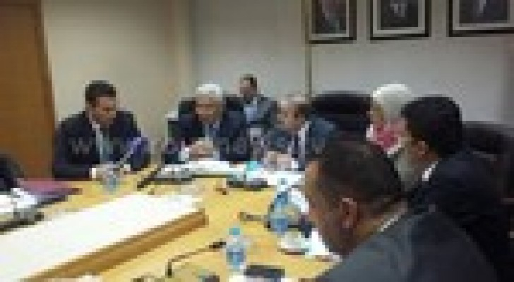 مطالبات نيابية برفع رواتب منتسبي القوات المسلحة