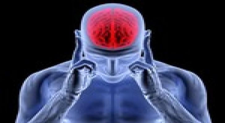 الإسعاف العاجل مفتاح النجاة من السكتة الدماغية