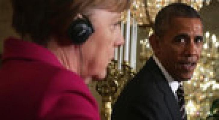 أوباما لم يحسم أمره بشأن تسليح أوكرانيا
