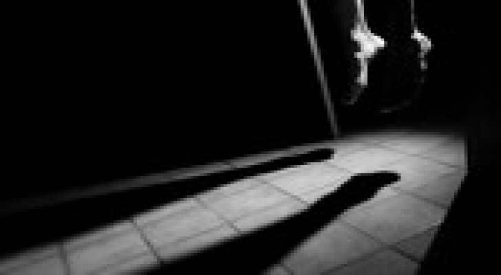 """مصدر أمني يرجح لـ""""رؤيا"""" عن دفعة إعدامات جديدة"""