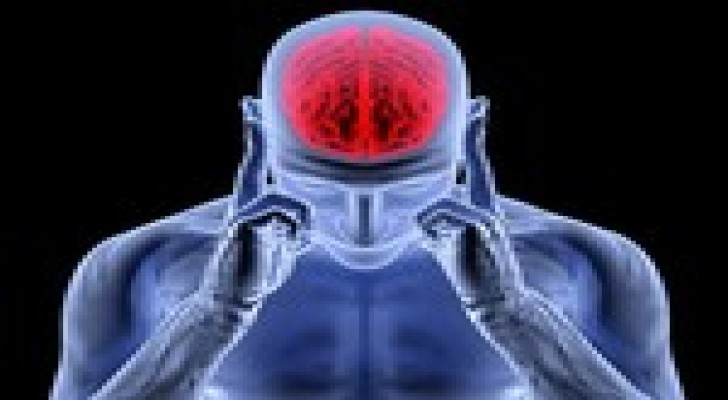 ما السكتة الدماغية ؟