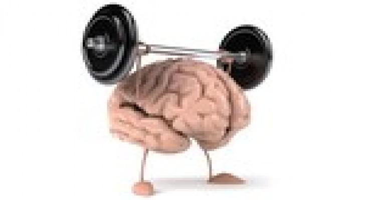 فيتامين ب يحسن الذاكرة بشكل طفيف