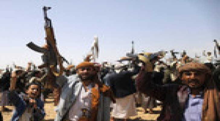 الأطراف السياسية اليمنية تواصل اليوم مشاوراتها لحل الأزمة