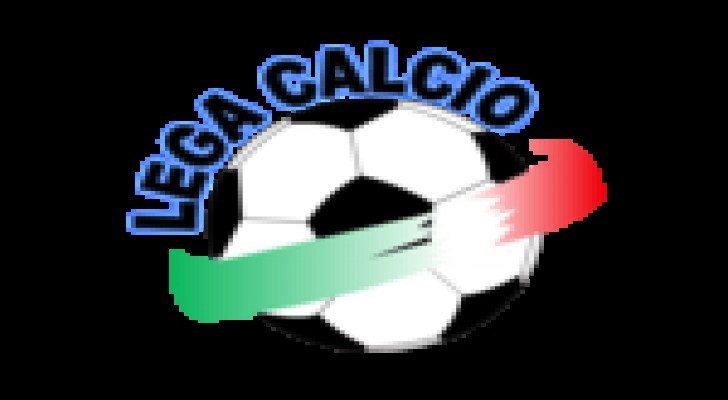 ركلة جزاء تمنح جنوى بطاقة الفوز على لاتسيو بالدوري الإيطالي