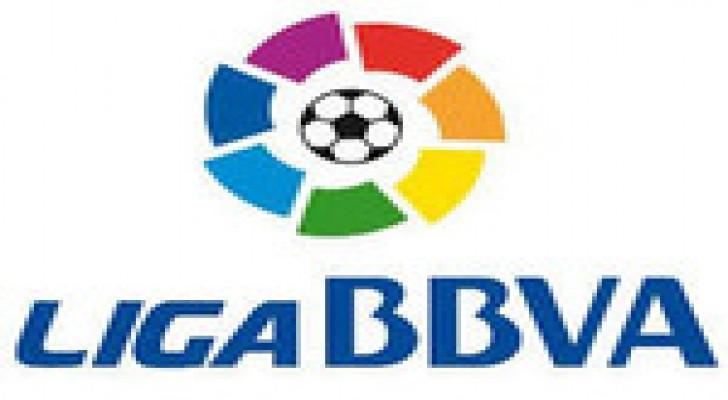 إلتش يعود للانتصارات في الدوري الإسباني بعد غياب 22 يوما