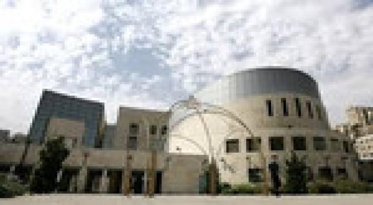 مدينة عمان تحصل على منحة ديلويت العالمية