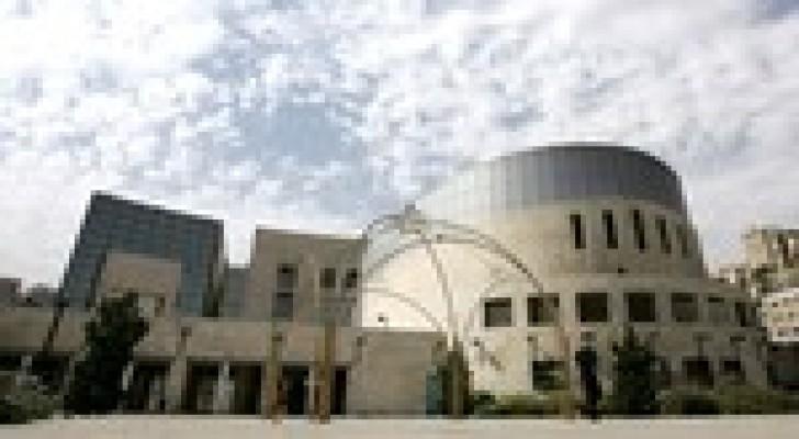 الأمانة تجدد 19149 رخصة مهن في عمان